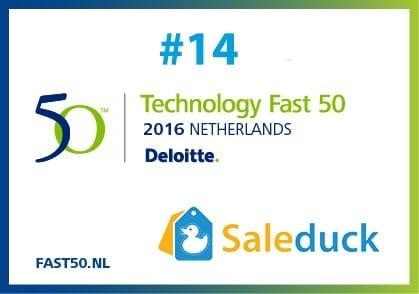 Saleduck_Fast50_deloitte_14.jpg