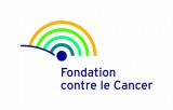 La Fondation contre le Cancer