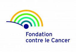La Fondation contre le Cancer