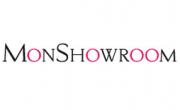 MonShowroom